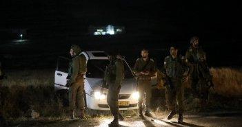 Νετανιάχου: «Θα συνεχιστούν τα πλήγματα στη Γάζα – Μας επιτίθεται η Χαμάς»