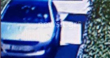 «Μπούκαραν» σε σπίτι συνταξιούχων εφοριακών και έκλεψαν 140.000 ευρώ