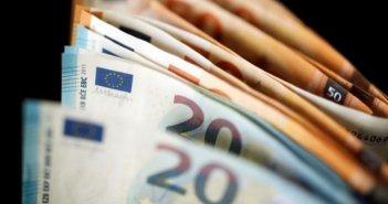 Επιστρεπτέα 7: Πιστώθηκαν στους λογαριασμούς 62,7 εκατ. ευρώ