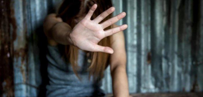 Ρόδος: Ταξιτζής ασελγούσε σε ανήλικες – Τις παρέσυρε ακόμα και σε κοτέτσι