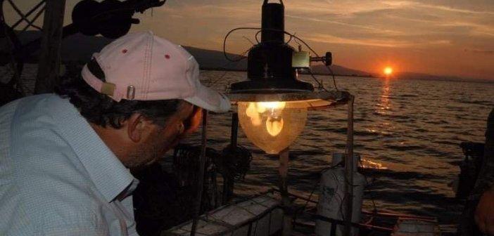 Θάνος Μωραΐτης: Εξαιρετική η πρωτοβουλία για την αναγνώριση της Αθερίνας Τριχωνίδας ως ΠΟΠ ή ΠΓΕ