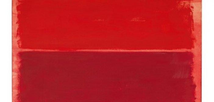 """Αγρίνιο: Project """"Βαθύ Κόκκινο;"""" του Κέντρου «ΟΔΥΣΣΕΑΣ» – Ο.ΚΑ.ΝΑ"""