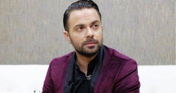 Ηλίας Βρεττός: Έπεσε θύμα απάτης