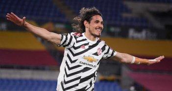 Europa League: Νίκη παρηγοριάς σε χορταστικό ματς για την Ρόμα, στον τελικό η Γιουνάιτεντ