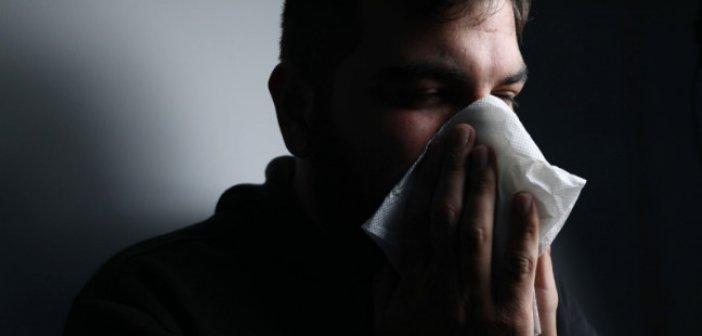 Εξαφανίστηκε φέτος η γρίπη στην Ελλάδα – Τι φοβίζει τους ειδικούς