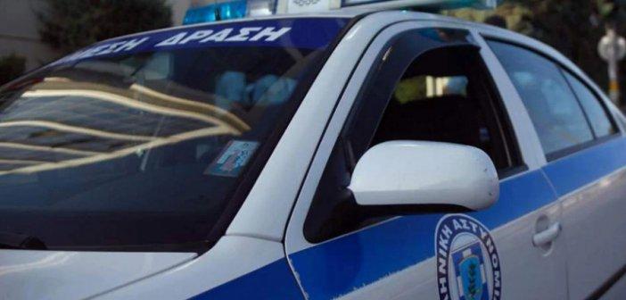 Προσήχθη Γεωργιανός που επιχείρησε να φύγει από την Ελλάδα – Θα εξεταστεί αν συνδέεται με το έγκλημα στα Γλυκά Νερά