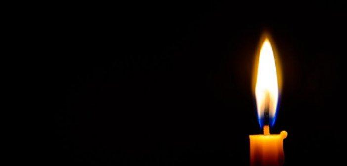Αγρίνιο: Αιφνίδιος θάνατος του μικροβιολόγου Κωνσταντίνου Μυλωνά