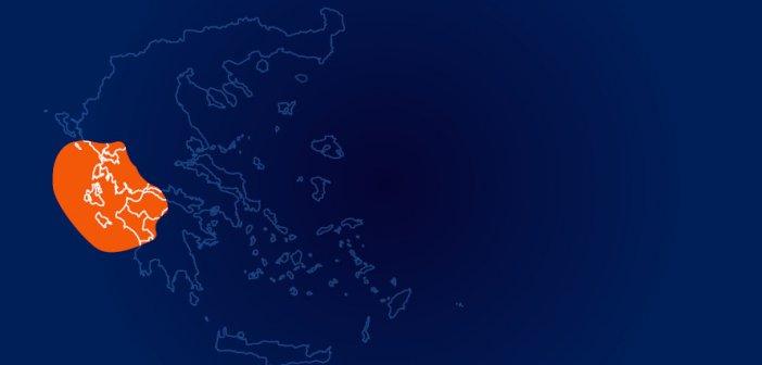 Δεύτερη ψηφιακή μετάβαση για την Αιτωλοακαρνανία – Επανασυντονισμός τηλεοπτικών δεκτών από τις 28 Μαΐου