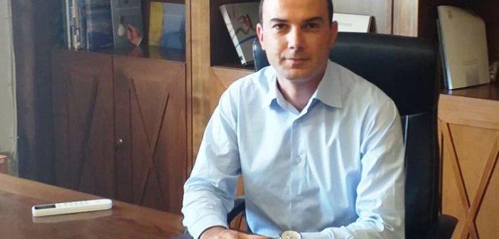 Επιταχύνονται οι πιλοτικές δράσεις που υλοποιούνται στην Περιφέρεια Δυτικής Ελλάδας στο πλαίσιο του Ευρωπαϊκού έργου LIFE-IP AdaptInGR