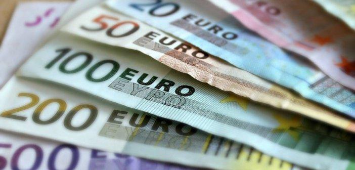 Προσωρινές συντάξεις: Ξεκινούν άμεσα οι πληρωμές – Πώς υπολογίζονται τα ποσά