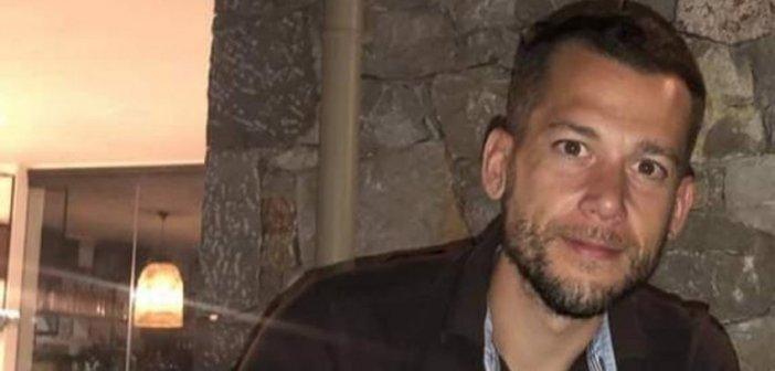 Αγρίνιο: Συγκλονίζει η οικογένεια του 33χρονου οδηγού Γ.Φιλιππάτου που σκοτώθηκε σε αγώνες dragster (VIDEO)