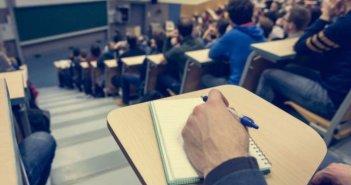 Κατατακτήριες εξετάσεις και κατ' εξαίρεση μετεγγραφές: Ανακοινώθηκαν οι ημερομηνίες