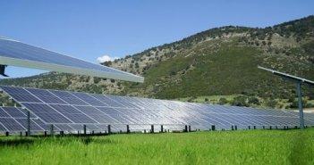 Κατούνα Αιτωλοακαρνανίας: Το φθινόπωρο θα λειτουργήσει το μεγαλύτερο φωτοβολταϊκό πάρκο στην Ελλάδα