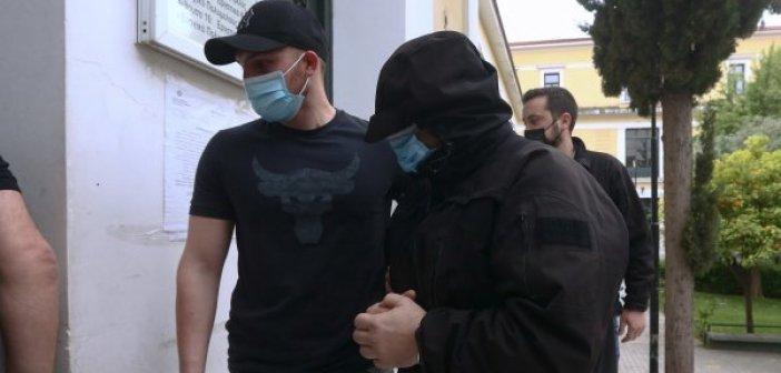 Υπόθεση Μένιου Φουρθιώτη: Ξεκινά έρευνα για τις καταγγελίες Βρούτση