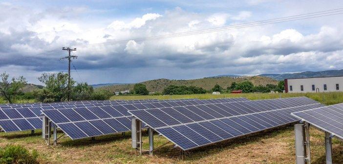 Δήμος Αγρινίου : Συστήνει Ενεργειακή Κοινότητα με στόχο την κοινωνική πολιτική