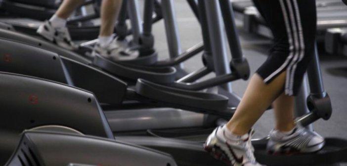 Ανοιχτά ξανά γυμναστήρια και αθλητικοί χώροι – Όλα όσα πρέπει να γνωρίζετε