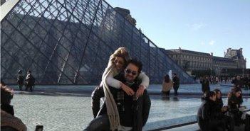 Γιώργος Χουλιάρας: Ο «μαέστρος» της ιδιωτικής τηλεόρασης από την Γουριά δεν μένει πια εδώ