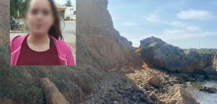 Χανιά: «Η Ιωάννα μου έγινε ένας άγγελος» – Ραγίζει καρδιές η μητέρα της 11χρονης