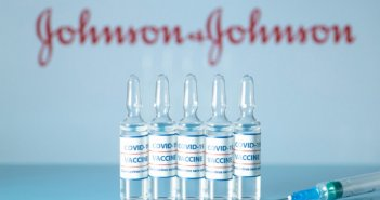 Γιατί σταματούν οι εμβολιασμοί με Johnson & Johnson σε Αγρίνιο και Μεσολόγγι