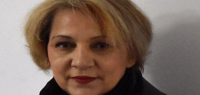 Αγρίνιο: Θρήνος για το θάνατο της Κατερίνας Μαστρογιάννη