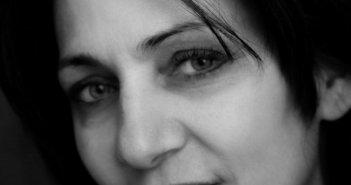"""Η """"ΔΡΩ"""" αποχαιρετά την Κατερίνα Μαστρογιάννη: """"Υπερήφανοι που περπατήσαμε δίπλα της"""""""