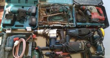 Αμαλιάδα: Είχαν ρημάξει εξοχικά, καταστήματα και αποθήκες – Εξιχνιάστηκαν 33 κλοπές