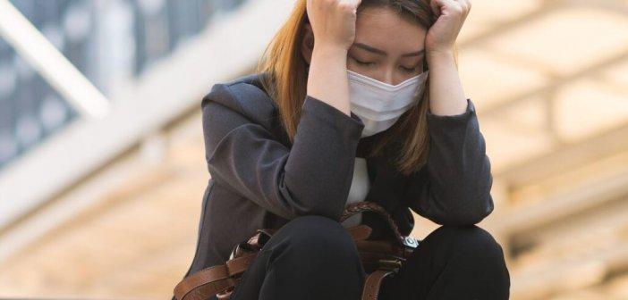 Κορωνοϊός: Δύσκολος ο επόμενος χειμώνας λένε οι επιστήμονες