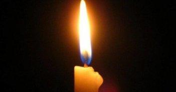 Θρήνος στην Τρύφου Ξηρομέρου για τον θάνατο 46χρονης μητέρας τριών παιδιών
