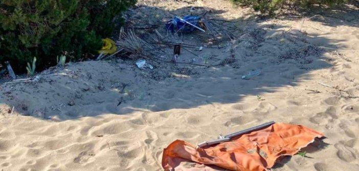 Λούρος: Η μεγαλύτερη παραλία της Ελλάδας είναι η πιο παραμελημένη;
