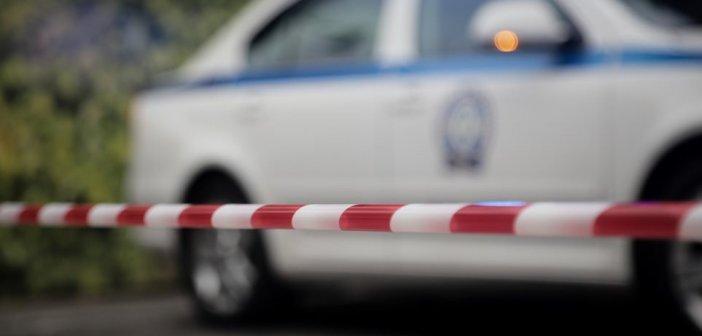 Δολοφονία στη Μεταμόρφωση: Τι λέει αυτόπτης μάρτυρας – Δείτε την στιγμή της εκτέλεσης