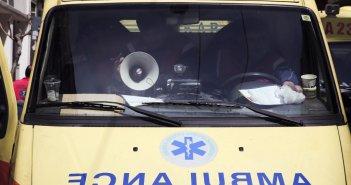Κατούνα: Οργή για τον αιφνίδιο θάνατο της 30χρονης εγκύου – Τι καταγγέλλει η ΠΟΕΔΗΝ για την υπολειτουργία του Κέντρου Υγείας