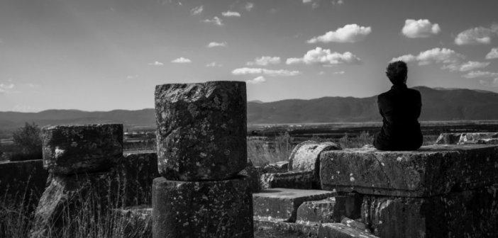 """Αγρίνιο: Τα αρχαία θέατρα της Αιτωλοακαρνανίας  στις προφεστιβαλικές εκδηλώσεις του """"Photopolis"""""""