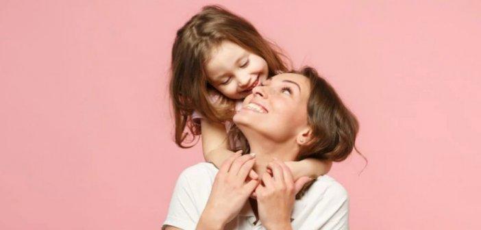 Δείτε την από καρδιάς ανάρτηση του Ξενώνα Φιλοξενίας Γυναικών Αγρινίου για τη Γιορτή της Μητέρας