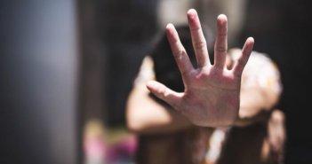 """""""Άναψαν τα αίματα"""" στο Αιτωλικό με Ρομά που δεν φορούσαν μάσκα"""
