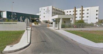 Πύργος: Στο νοσοκομείο 55χρονος μετά το εμβόλιο της Pfizer
