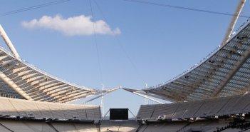 Κυπέλλο ποδοσφαίρου: Προς διεξαγωγή του Τελικού χωρίς οπαδούς στο ΟΑΚΑ