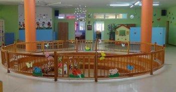 Αναστέλλεται η λειτουργία του Παιδικού Σταθμού Φυτειών λόγω covid-19