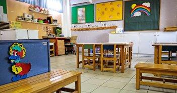 Παιδικοί σταθμοί: Δεν ανοίγουν στις 10 Μαΐου