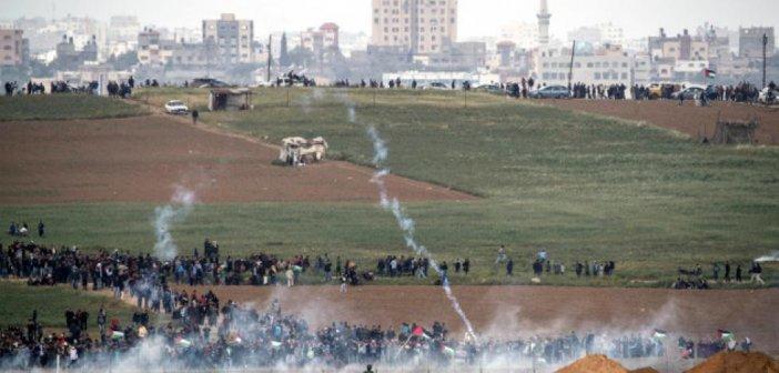 Μέση Ανατολή: η επόμενη μέρα – ΑΡΘΡΟ