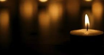 Πένθος στο Αιτωλικό για τον 55χρονο Διονύση Πανά