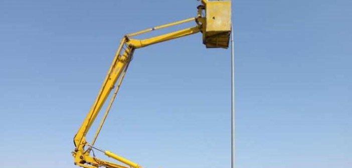 Αγρίνιο: Σε καραντίνα 20 άτομα στο Τμήμα Ηλεκτροφωτισμού του Δήμου