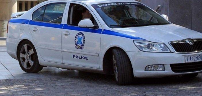 Διάρρηξη μαμούθ σε διαμέρισμα στου Παπάγου – Πήραν χρηματοκιβώτιο με 150.000 ευρώ και κοσμήματα