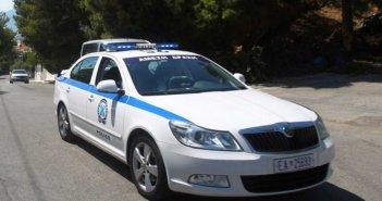 Θεσσαλονίκη: Εφιάλτης για 21χρονη εργαζόμενη σε βενζινάδικο – Καταγγέλλει ότι τη βίασε το αφεντικό της