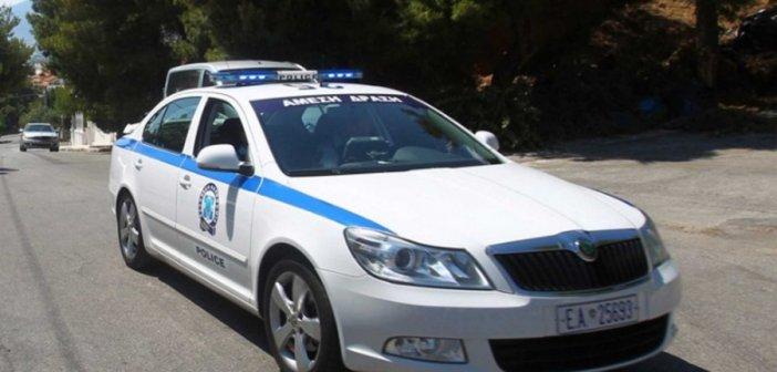 Βρέθηκαν στη Θεσσαλονίκη τα δύο 13χρονα κορίτσια από το Βόλο