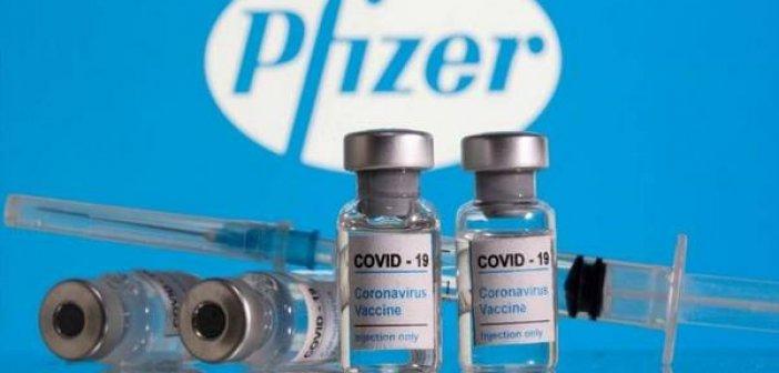 Εμβόλιο Pfizer: Την Παρασκευή η απόφαση του EMA για χορήγησή του σε εφήβους 12 – 15 ετών