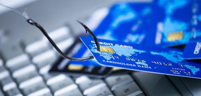 """Αγρίνιο: """"Φτερά"""" 7.800 ευρώ από λογαριασμό 30χρονου – Νέα υπόθεση ηλεκτρονικής απάτης"""