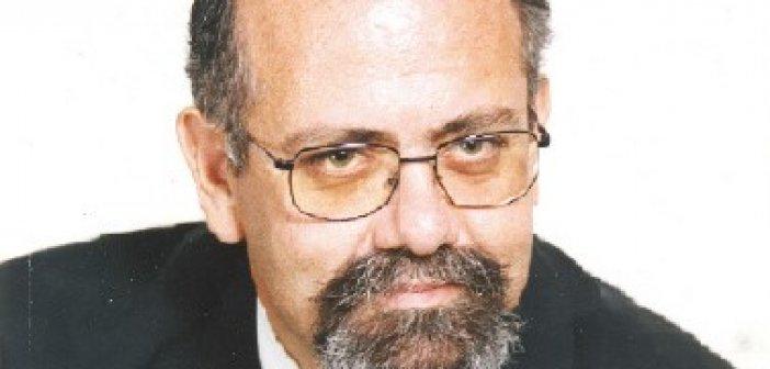Θλίψη για την απώλεια του τ. αντιδήμαρχου Πλατάνου Γιάννη Πρωτοπαπά σε τροχαίο