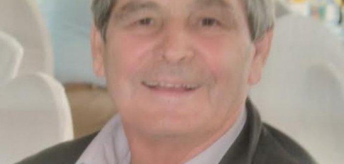 KKE: Με μεγάλη θλίψη αποχαιρετούμε τον Νάσο Λαμπροκωστόπουλο