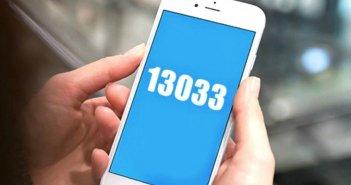 Εισήγηση Επιτροπής: Aπό 14 Μαΐου απαγόρευση κυκλοφορίας στις 00:30, κατάργηση sms, ελεύθερα ταξίδια