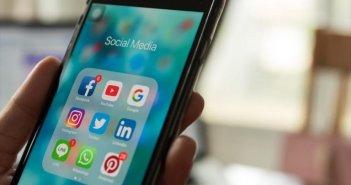 Κόκκινα δάνεια: Απόρριψη αιτήσεων δανειοληπτών λόγω… αναρτήσεων στα social media